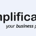 Simplifica Software