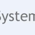 ITSystems