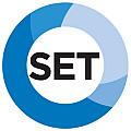 Softedge Technologies