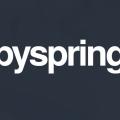 Pyspring