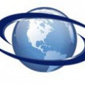 SETA International