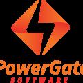 Power Gate Software