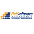 VietSoftware International