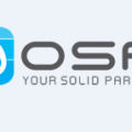 Outsourcing Solid Partner JSC