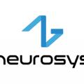NeuroSYS Sp. z o. o.