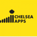 Chelsea Apps