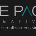 Five Pack Creative