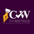 CV Writings London