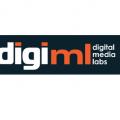 Digiml Digital Media Labs