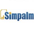 Simpalm