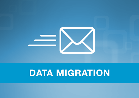 Powerful E-mail Archive Migration Solution image 1