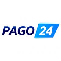 Pago24 - Virtual Wallet