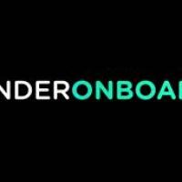 KinderOnBoard - E-commerce