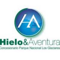 H&A - E-commerce