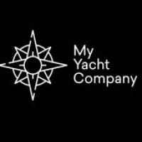 MYC - WebSite
