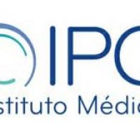 IPC - Health Care Medical Center