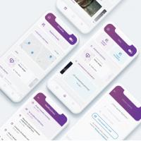 Lazo App