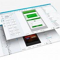 Veritran Designer Tool