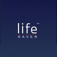 LifeSaver™