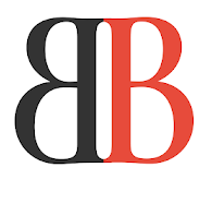 Babaracine
