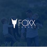 Foxxlegacy