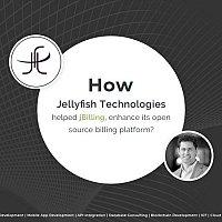JBilling open source billing platform enhancements