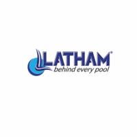 Latham - Hybris e-commerce
