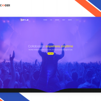 Music promotion platform