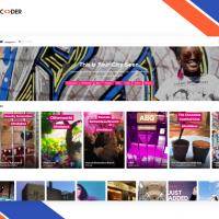 Travel & Social Platform