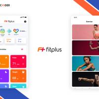 Fitness/IoT/Wearble Platform