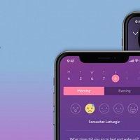 MVP Development for Sleep Solutions Startup