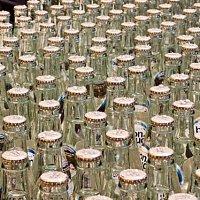 Data Analytics Solution for Global Bottling Company