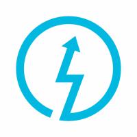 OnDemand Services App