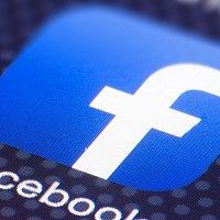 Facebook Messenger Chatbot