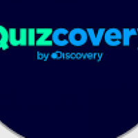 Discovery Channel Alexa Skill