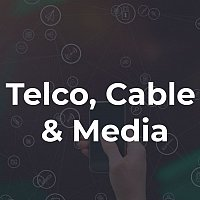 Telco Cable & Media