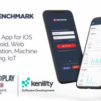 Benchmark Labs, Inc.