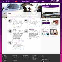 CBIS Portal
