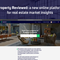 Property Reviewed: find your ideal place relying on honest reviews