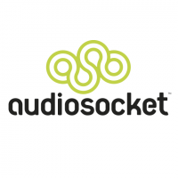 AudioSocket - Ruby on Rails + React.js Development