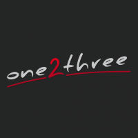 One2Three - Ruby on Rails + Angular Development