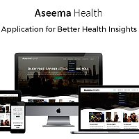 Aseema Health: A companion for your journey to fitness