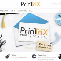Printrix
