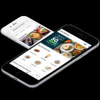 Wongnai Restaurants App