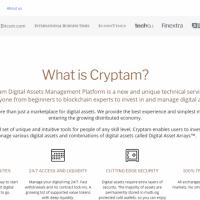 Fund Portal