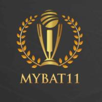 MYBAT11 - Fantasy Sports Application