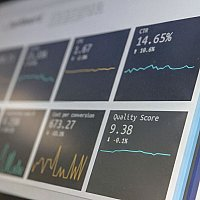 SYSTEM FOR ALGORITHMIC/ROBO INTRADAY STOCK TRADING