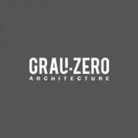 GRAU.ZERO ARCHITECTURE
