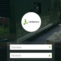 LoudCell