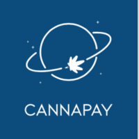 Cannapay App